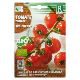 Tomate Red Cherry 0,5Grs.
