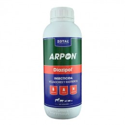 Arpon Diazipol 1L -...