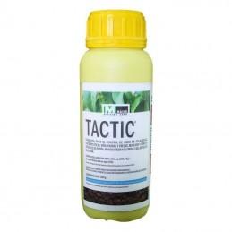Tactic 200G - Fungicida oídio