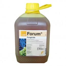 Forum 5L - Fungicida mildiu