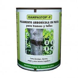 Pegamento Rampastop-P 1L