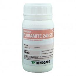 Floramite 240 SC 250ML -...