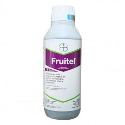 Fruitel 480 1L -...