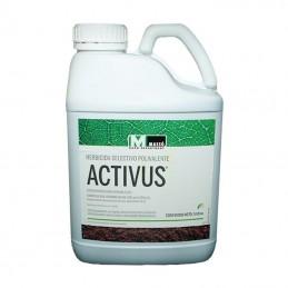 Activus 5L - Herbicida...