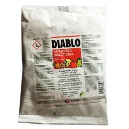 Diablo 100G - Acaricida