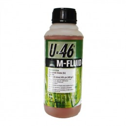 U-46 M-Fluid Herbicida MCPA