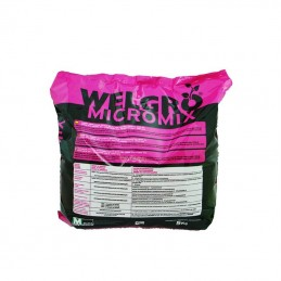 Welgro Micromix 5KG - Abono