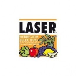 Laser 24 1L - Insecticida