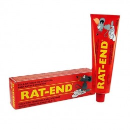 Cola Rat-End 135 Grs. -...