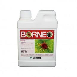 Borneo 500ML - Acaricida de...