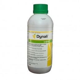 Dynali 1L - Fungicida viña