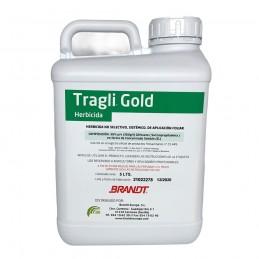 Tragli Gold 5L - Herbicida...