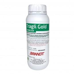Tragli Gold 1L - Herbicida...