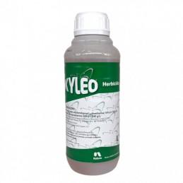 Kyleo 1L - Herbicida...