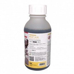 Rivet 24 EC 500ML -...