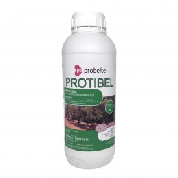 Protibel 1L - Herbicida...