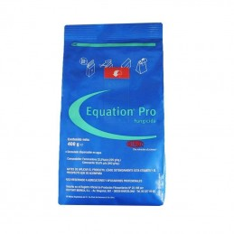 Equation Pro 400g fungicida...