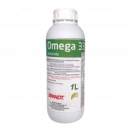 Omega 33 1L - Herbicida...