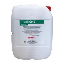 Tragli Gold 20L - Herbicida...