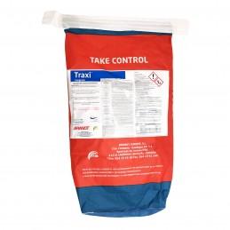 Traxi 5 Kg - Oxicloruro Cobre