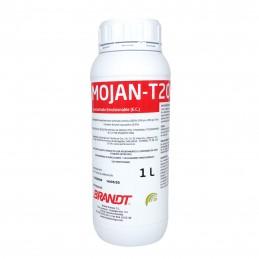 Mojan-T20 1L