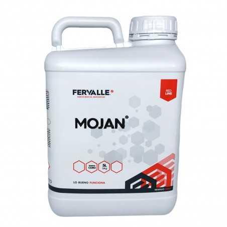 Mojan-T Plus 5L