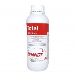 Total 1L insecticida...