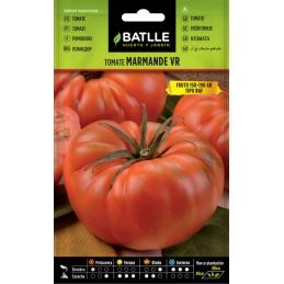 Tomate Marmande VR Raf 2Gr.