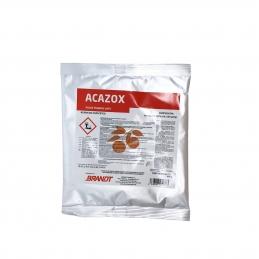 Acazox 100G - Acaricida...