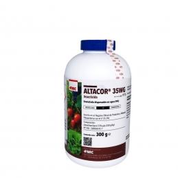 Altacor 35 WG 300GR -...