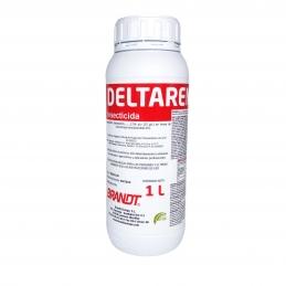 Deltaren 1L - Insecticida...