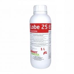 Lobe 1L - Insecticida...
