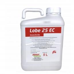 Lobe 5L - Insecticida...