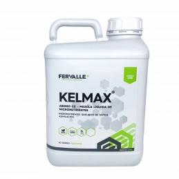 Kelmax 5L - Micronutrientes