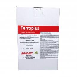 Ferroplus 1KG - Quelato de...