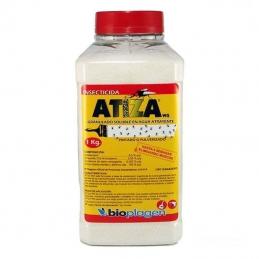 Atiza WG 1KG - Insecticida...