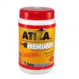 Atiza WG 250GR -...