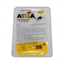 Atiza GR 25G - Insecticida...