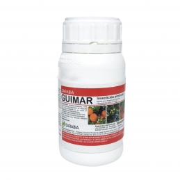 Guimar 250 ML - Lambda...