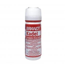 Kadel 10Ml - Insecticida...