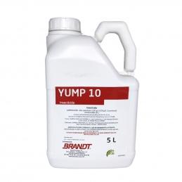 Yump 10 5L - Alfa Cipermetrin