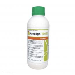Ampligo 1L - Insecticida...