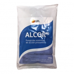 Alcor 1 Kg - Metalaxil