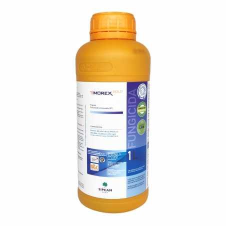 Timorex Gold 1L - Fungicida