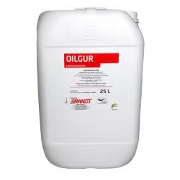 Oilgur 25L - Aceite Parafina