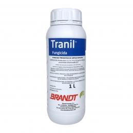 Tranil 1L - Fungicida...