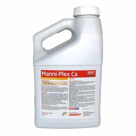 Manni-Plex Ca 4L - Calcio