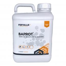 Baprot 5L - Fortificante...