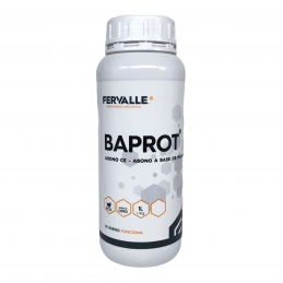 Baprot 1L Fortificante...