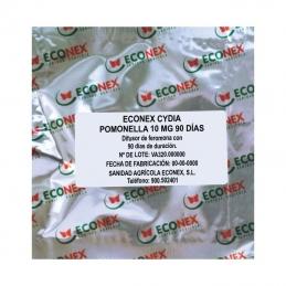 Feromona Cydia Pomonella 90...